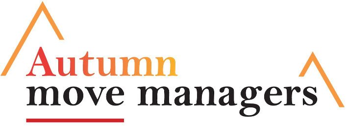 Autumn Move Managers